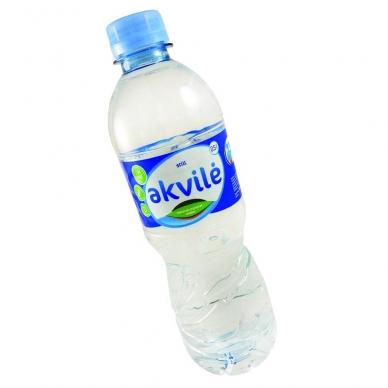 Akvilė, 500 ml