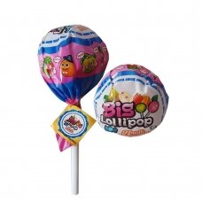 Ledinukas Lollipop Big