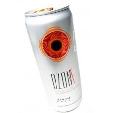 Ozone, 330 ml