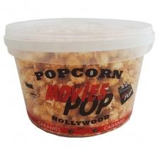 "Popkornai ""Movies"" karamelizuoti, 3 l"