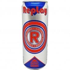 Replay, 500 ml