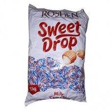 Roshen Sweet drop, 1 kg